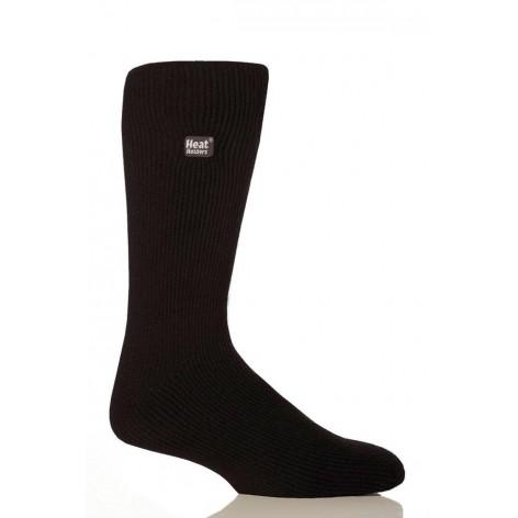 Chaussettes Men's Original Socks de Heat Holder
