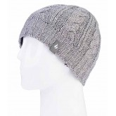 Bonnet Ladies Hat de Heat Holders