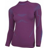 Sweat-Shirt hiver femme Thermo