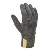 Gant Ridge Glove
