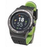 Smartwatch avec fonction GPS