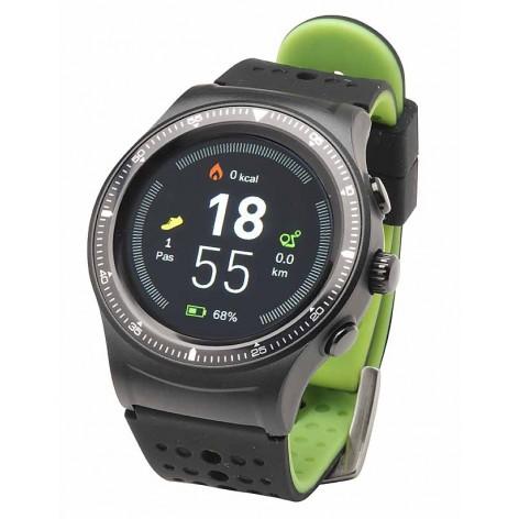 Smartwatch avec fonction GPS Denver SW-500