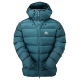 Doudoune duvet d'oie Vega Jacket Mountain Equipment