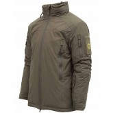 Veste grand-froid HIG 3.0