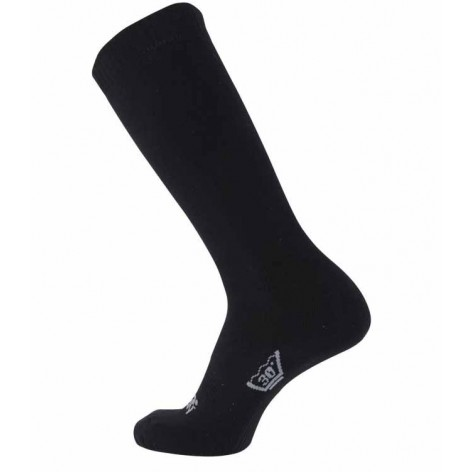 Chaussette polaire grand-froid Rywan