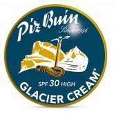 Crème solaire Glacier Cream IP 30