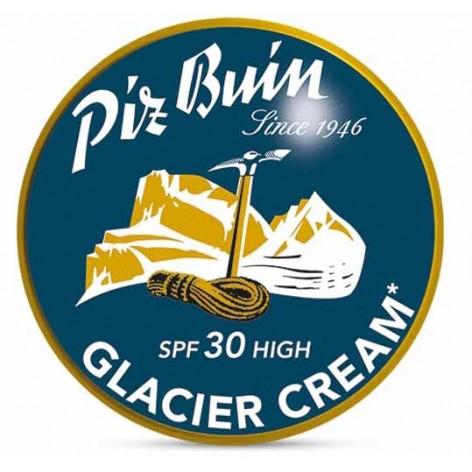 Piz Buin Glacier Cream crème solaire depuis 1946