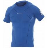 T-Shirt Running Force Brubeck