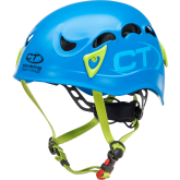 Casque alpinisme Climbing Technology Galaxy