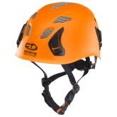 Casque alpinisme Stark Climbing Technology