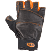 Gants Progrip Ferrata Climbing Technology