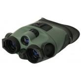 Jumelles Vision nocturne Tracker LT 2x 24