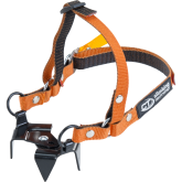 Mini Crampon 4P Climbing Technology
