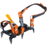 Mini Crampon 6P Climbing Technology