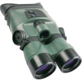 Jumelles vision nocturne Tracker 3,5x 40