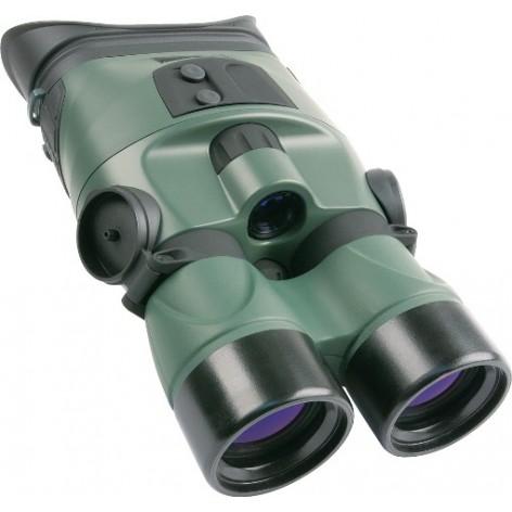 Jumelle Vision nocturne Tracker 3,5x 40