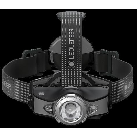 Led Lenser lampe frontale MH11