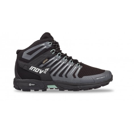 Chaussures femme Roclite 345 Gtx Inov-8
