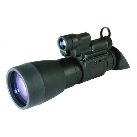 Vision nocturne Challenger 3.5x 56