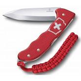 Couteau Victorinox Hunter Pro