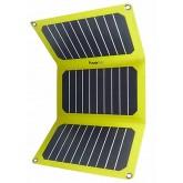 Panneau solaire PT Flap 16W