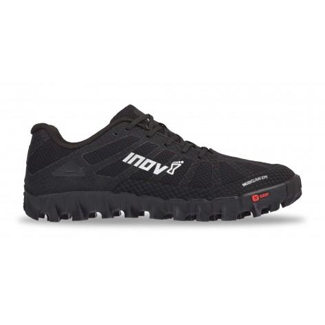Chaussure trail Mudclaw 275 Inov-8