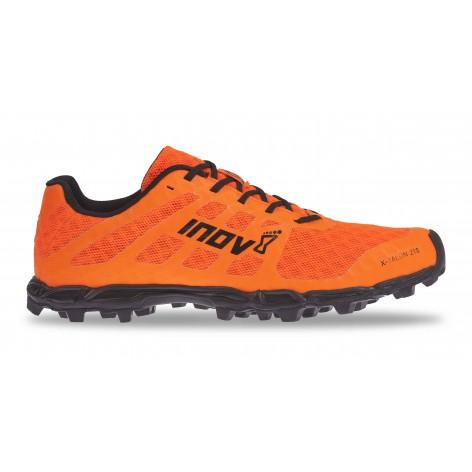 Chaussure trail-running X-Talon 210 Inov-8