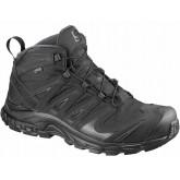 Chaussures Salomon XA Forces MID GTX