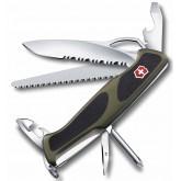 Couteau Victorinox Ranger Grip 178