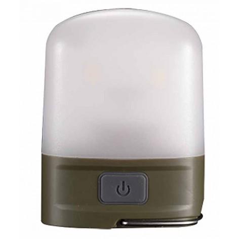 Lanterne de bivouac Nitecore LR10 250 lumens