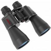 Jumelles Tasco Essentials 8x 56mm