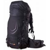 Sac à dos de Trekking Vector 46 vue de dos