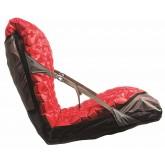 Siège Air Chair Regular Sea To Summit