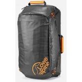 Sac de voyage Cabin AT Kit Bag 40 Lowe-Alpine