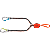 Longe Hook-It Slider Climbing Technology
