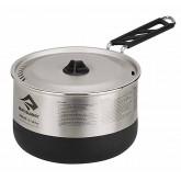 Casserole de bivouac Sigma Pot 1.2 l