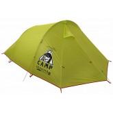 Tente Camp Minima 3 SL moustiquaire