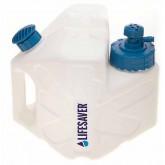 Filtre à eau Cube LifeSaver tech