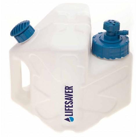 Filtre à eau Cube LifeSaver
