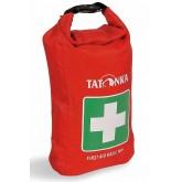 Trousse de secours Waterproof Takonka
