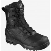 Bottes hiver Toundra Forces CSWP