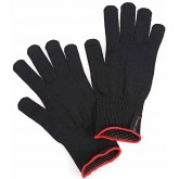 Sous gants Thermoline Arva