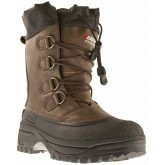 Bottes hiver grand-froid Muskox de Baffin