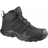 Chaussures  Salomon XA Forces Mid