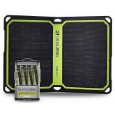 Kit énergie solaire Guide 10+