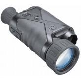 Vision nocturne Equinox Z2 3x 30 Bushnell