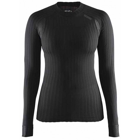 Maillot Active Extreme 2.0 W Craft