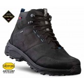 Chaussures hiver Talus GTX M