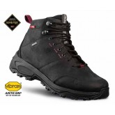 Chaussures hiver Talus GTX W