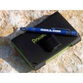 Panneau solaire Pocket 6W Powertec